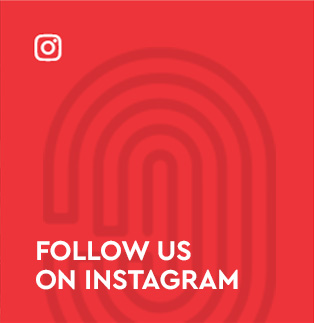 follow_insta