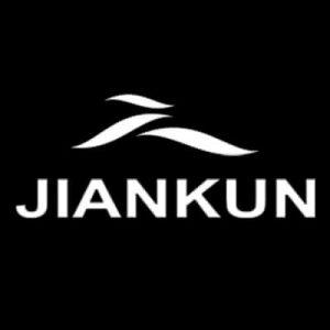Jiankun