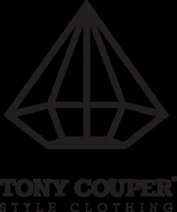 Tony Couper